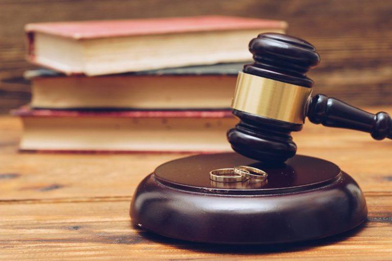 Diferenças entre divórcio Consensual x Litigioso